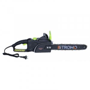 Drujba electrica Stromo K2500, 2500W [1]