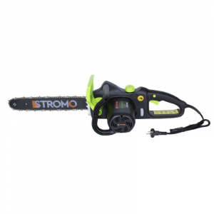 Drujba electrica Stromo K2500, 2500W [0]