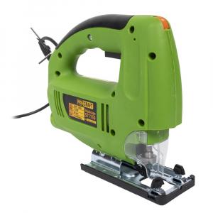 Fierastrau pendular ProCraft ST1150, 1150W, 3000/rpm [0]