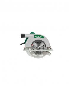 Fierastrau circular Status CP190C, 1400 W, 5000 RPM, 65 mm [2]