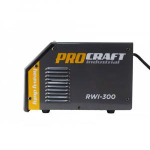 Invertor Profesional Procraft Germany RWI 300, 20-300A [2]