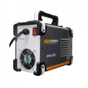 Invertor Industrial Procraft Germany RWI 350, 20-350A [3]