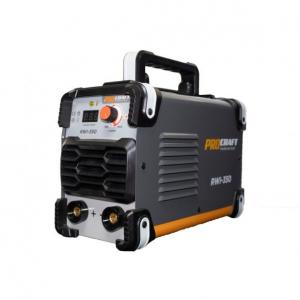 Invertor Industrial Procraft Germany RWI 350, 20-350A [4]