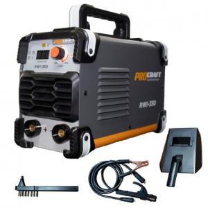 Invertor Industrial Procraft Germany RWI 350, 20-350A [1]