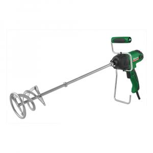 Mixer Vopsea/Mortar Status MX1000, 850W, 600 RPM [0]
