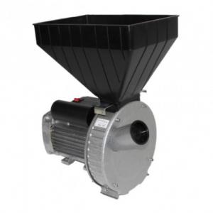 Moara Cuva Mare, Gazda M80 Ucraina, 2.5KW, 2 830 rpm, Cupru [1]