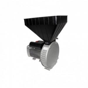 Moara Cuva Mare, Gazda P80 Ucraina, 2.5KW, 2 830 rpm, cupru [1]