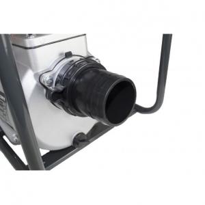 Motopompa Elefant WP60X, 6.5 CP, 3 Toli, 60 m cubi/H, motor 4 Timpi benzina, max 30 metri [3]