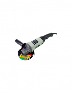 Polizor unghiular cu variator ELPROM 1000 W, EMSU-1000-125E [0]