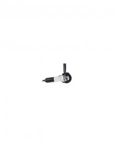 Polizor unghiular ELPROM 850 W, diametru disc 125 mm EMSU 850-125 [1]