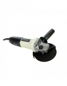 Polizor unghiular ELPROM 850 W, diametru disc 125 mm EMSU 850-125 [0]