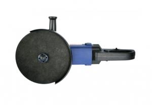 Polizor unghiular (flex) KRATOS EWAG624, 6000 rpm [2]