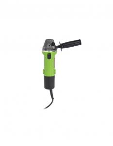 Polizor unghiular flex ProCraft PW1350, 1350 W, 11000 RPM, 125 mm [1]