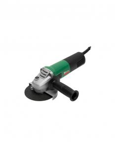 Polizor unghiular STATUS 950 W, 125mm, 11000 rpm, Flex STATUS SH125FSE [0]