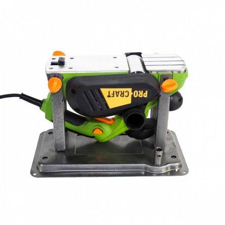 Rindea electrica Procraft PE1650, 1650W [2]