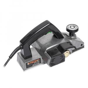 RINDEA ELECTRICA STROMO SP1200 , 1200W [0]