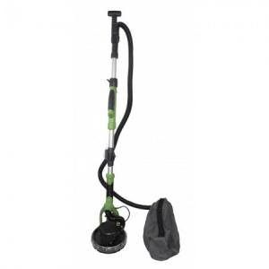 Slefuitor pentru pereti cu aspirator si led Procraft EX1050E, 1050W [0]
