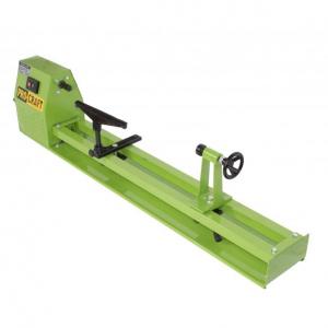 Strung pentru lemn ProCraft THM750, Germania, 750W, b [2]