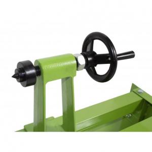 Strung pentru lemn ProCraft THM750, Germania, 750W, b [4]