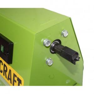 Strung pentru lemn ProCraft THM750, Germania, 750W, b [5]