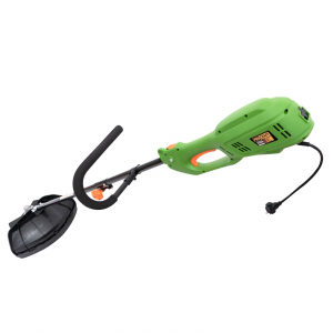 TRIMMER ELECTRIC PROCRAFT GT2000, 2000W, 10000 ROT/MIN, 300 MM LATIME TAIERE [0]