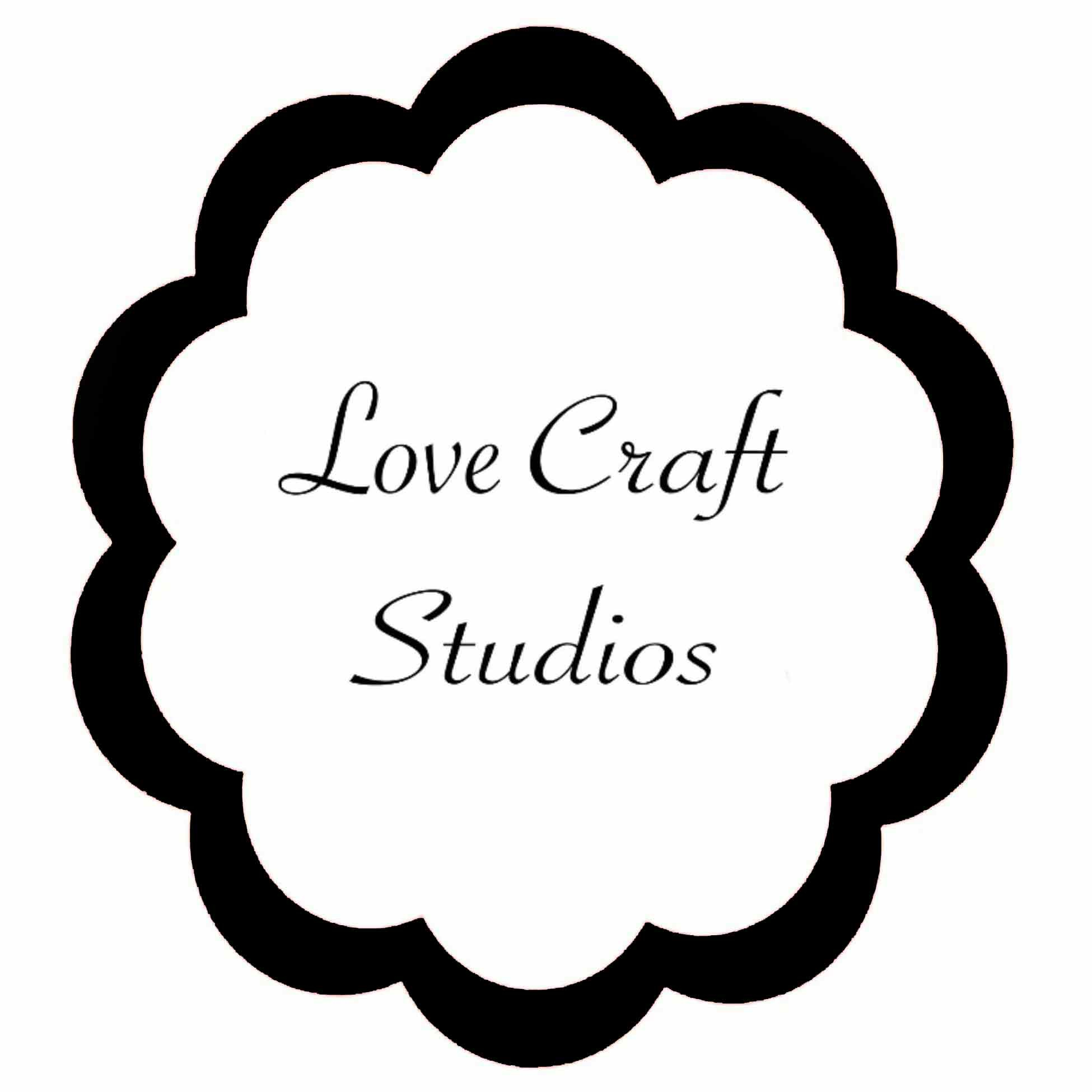 Love Craft Studios