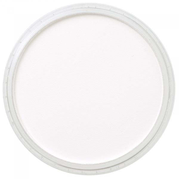 PanPastel Titanium White 9g 0