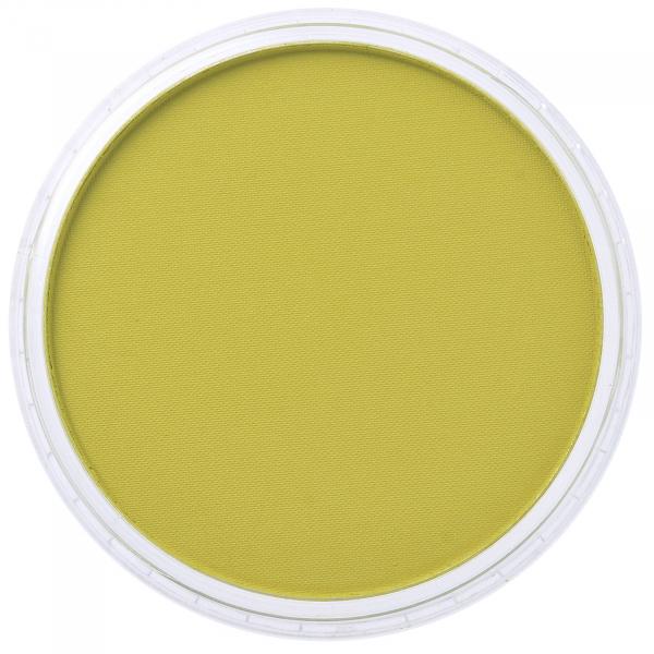 PanPastel Hansa Yellow Shade 9g 0