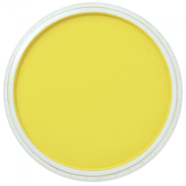 PanPastel Hansa Yellow 9g [0]