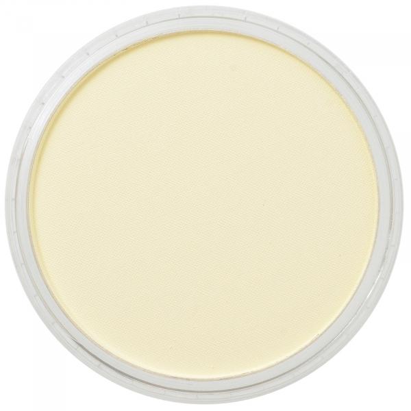 PanPastel Hansa Yellow Tint 9g [0]