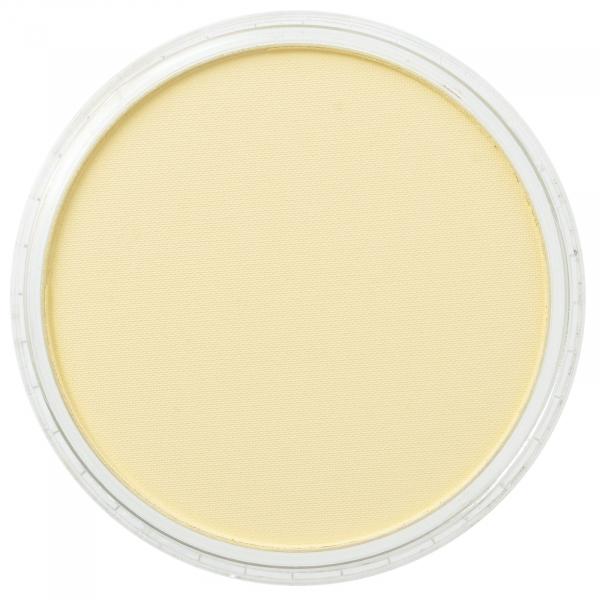 PanPastel Diarylide Yellow Tint  9g 0