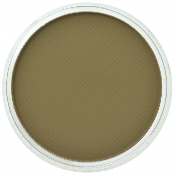 PanPastel Yellow Ochre Ex Dark 9g 0