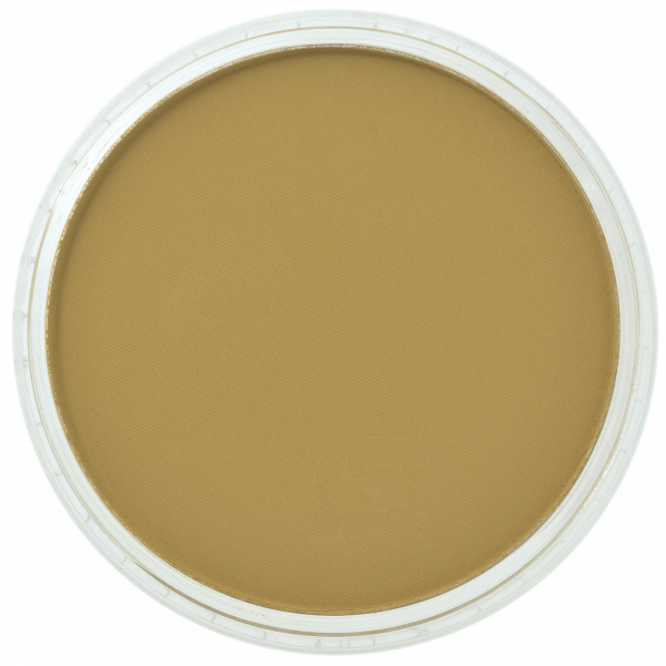 PanPastel Yellow Ochre Shade 9g 0