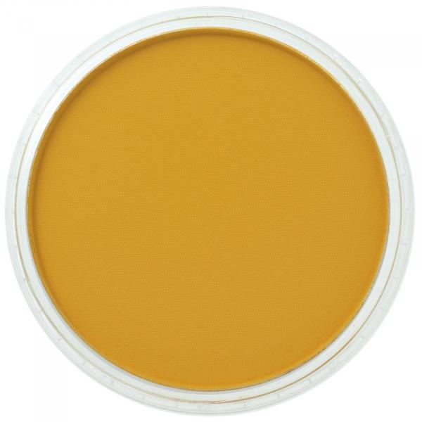 PanPastel Yellow Ochre 9g 0