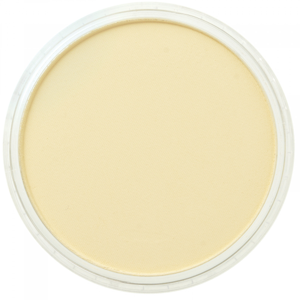 PanPastel Yellow Ochre Tint 9g 0