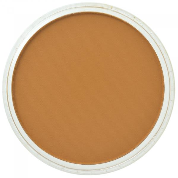 PanPastel Orange Shade 9g 0
