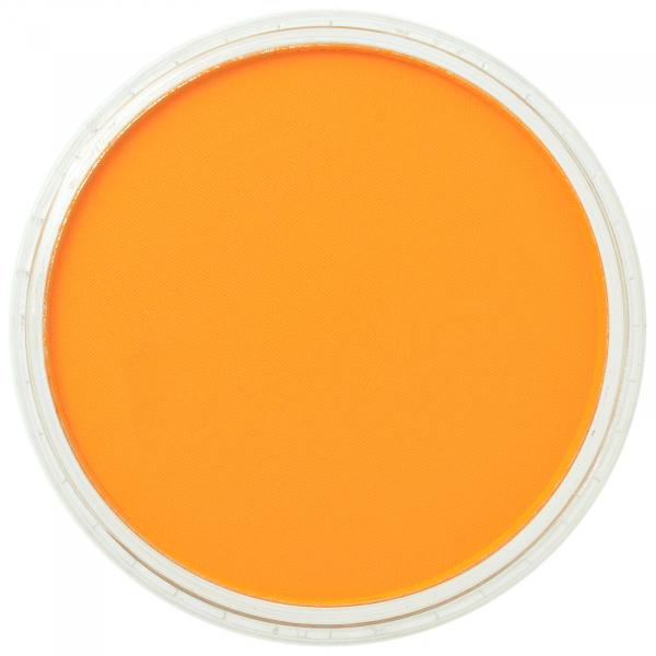 PanPastel Orange 9g 0