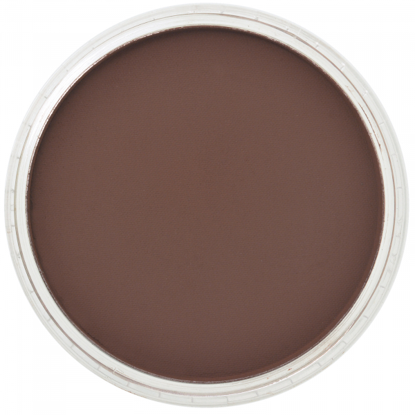 PanPastel Red Iron Oxide Ex Dark 9g 0