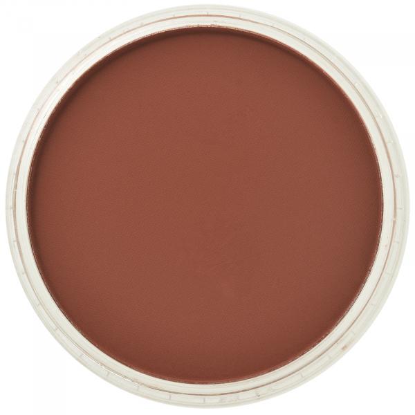 PanPastel Red Iron Oxide Shade 9g 0