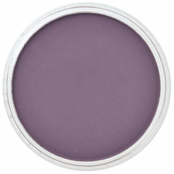 PanPastel Violet Extra Dark 9g 0