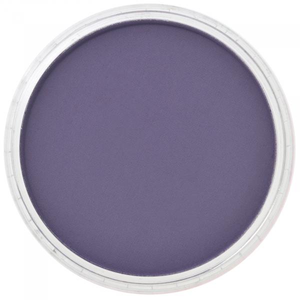 PanPastel Violet Shade 9g [0]