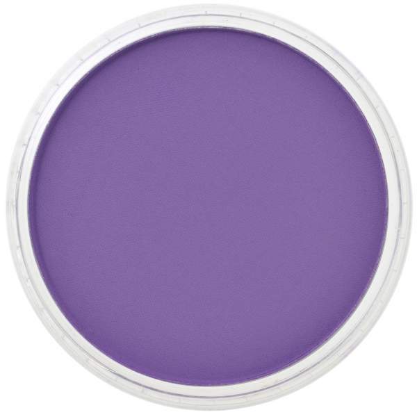 PanPastel Violet 9g 0