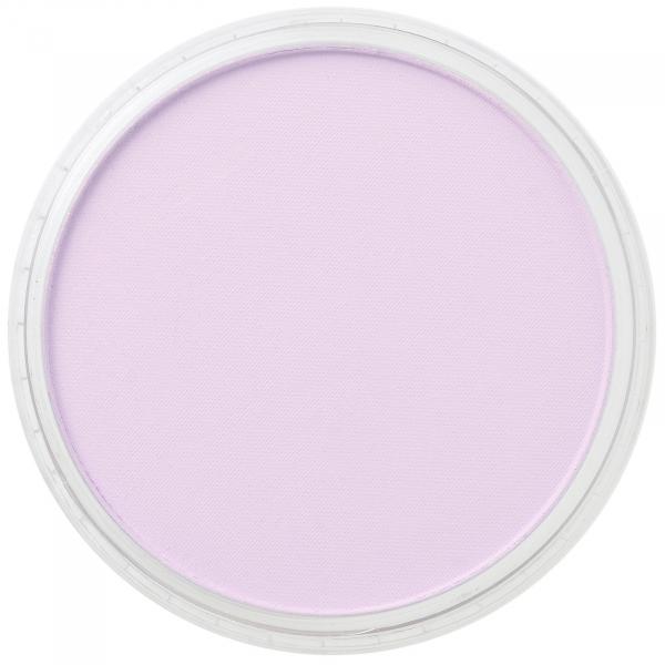 PanPastel Violet Tint 9g 0