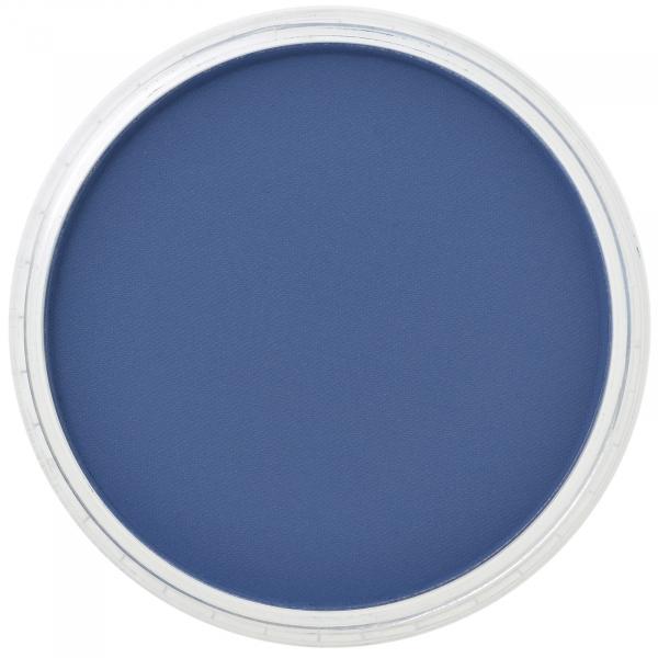Panpastel Ultra Marine Blue Shade 9g 0