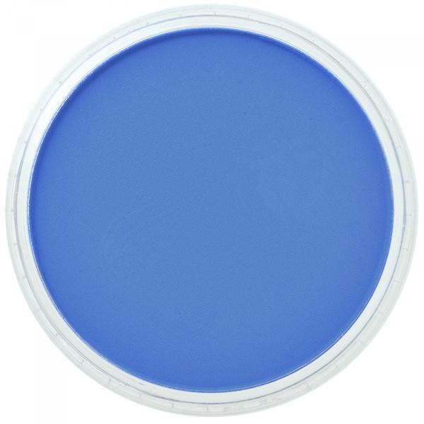 PanPastel Ultra Marine Blue 9g 0