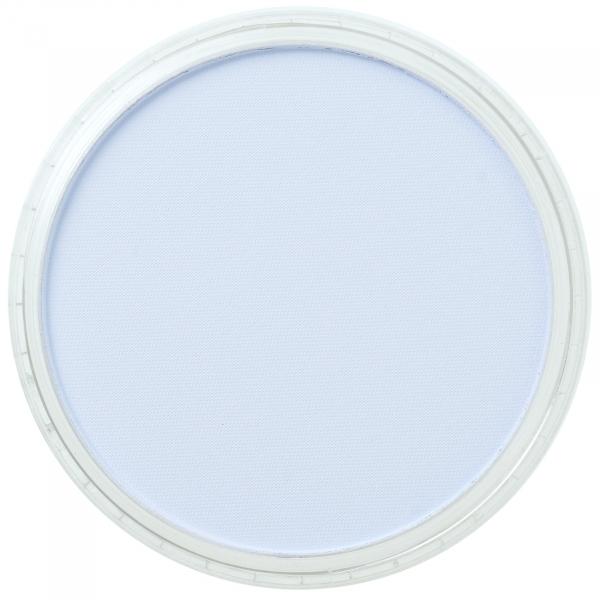 PanPastel Ultramarine Blue Tint 9g 0