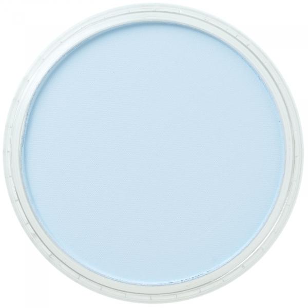 PanPastel Phthalo Blue Tint 9g 0