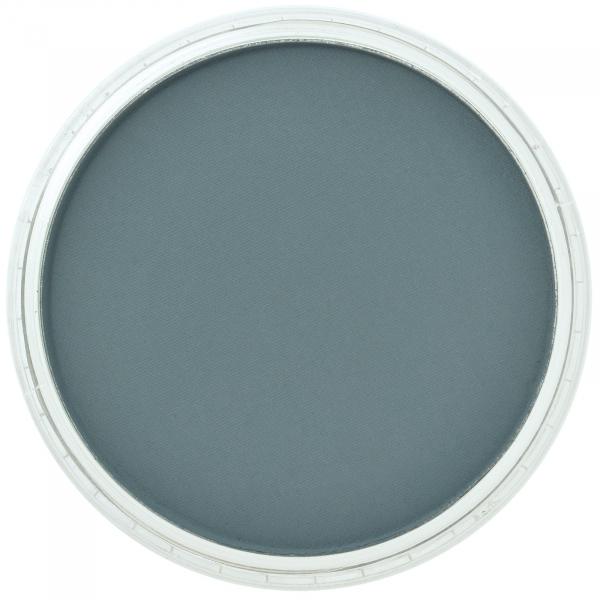 PanPastel Turquoise Extra Dark 9g [0]