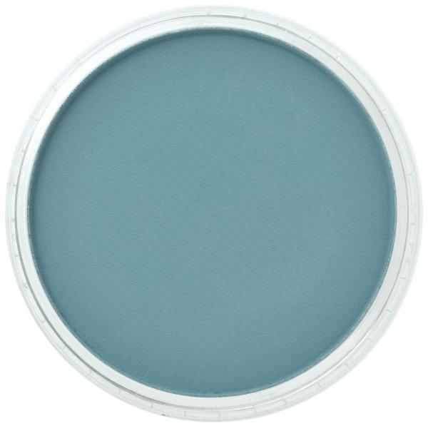PanPastel Turquoise Shade 9g [0]
