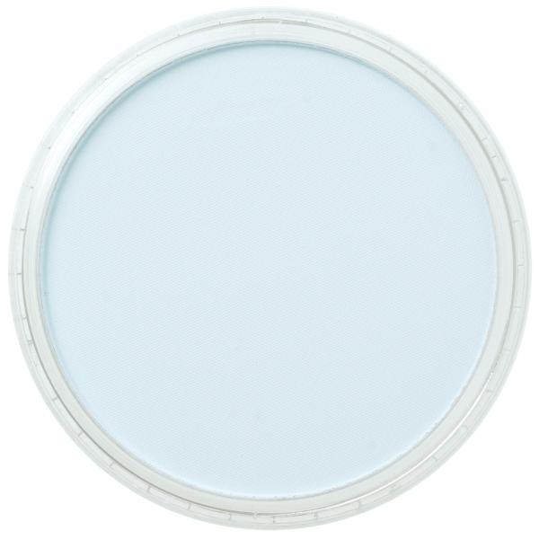 PanPastel Turquoise Tint 9g [0]